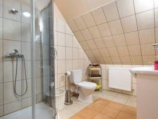 Apartamenty i Pokoje DOMINO Karpacz Apartament Widokowy