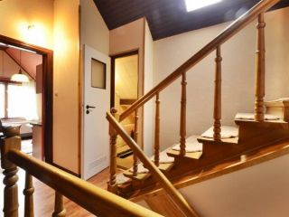 Apartamenty i Pokoje DOMINO Karpacz Apartament Retro