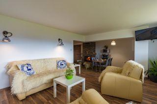 APARTAMENTY TYBET Bukowina Tatrzańska Apartament Górski
