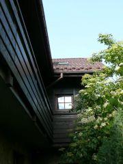 Urokliwe domki góralskie Piwniczna-Zdrój DBM - 9