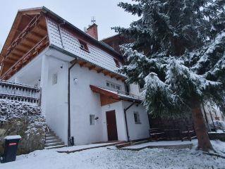 Dom NA KARKONOSKIEJ Karpacz