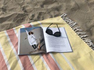 Apartamenty KARYKA Gąski Plaża relaks