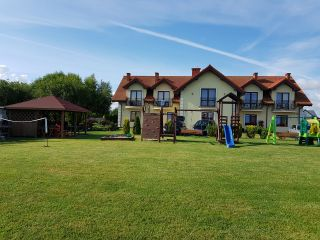 Villa Kora Rowy