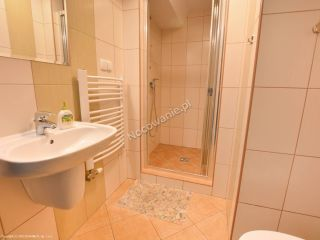 Apartament i Pokoje AVANTI Krynica-Zdrój