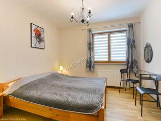 Apartament i Pokoje AVANTI Krynica-Zdrój Apartament Górski