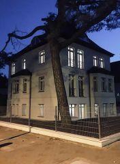 Apartamenty Piaskowy  Świnoujście
