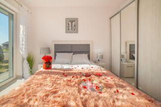 Apartamenty Scarlet  Darłowo