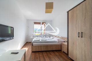 "Apartamenty Mountain & Sea. Szklarska Poręba Apartament ""Widok 2"""
