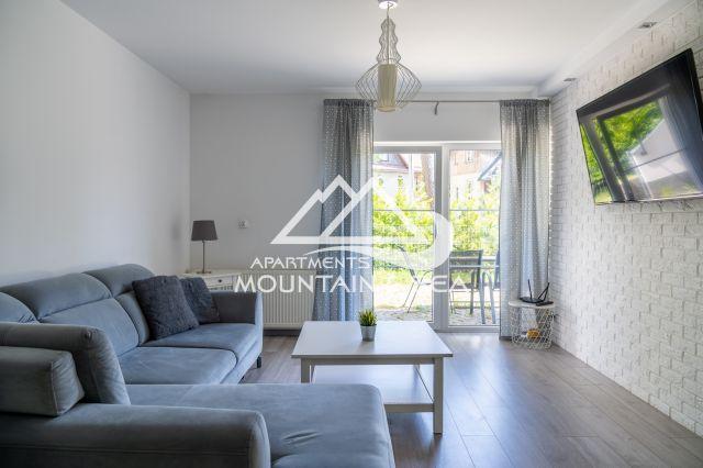 0 Apartament 1