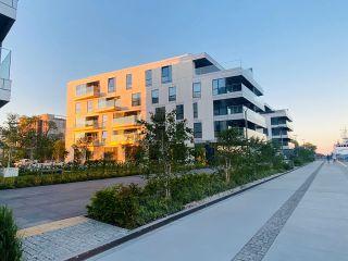 Luksusowy Apartament YachtPark Gdynia