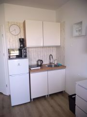 Apartamenty 4 Dachy Puck