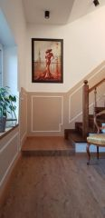 Apartamenty Holender House Choczewo