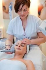 JANTAR Centrum Wypoczynku i Rehabilitacji Dziwnówek Gabinet Wellness