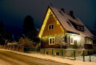 Domek Pod Kogutem Szklarska Poręba