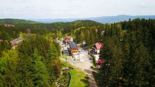 Villa WINTERPOL Karpacz