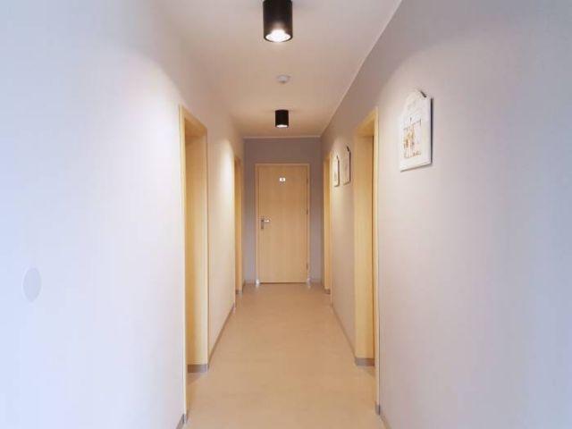 Izba U JĘDRUSIA Karwia Hol  2 piętro
