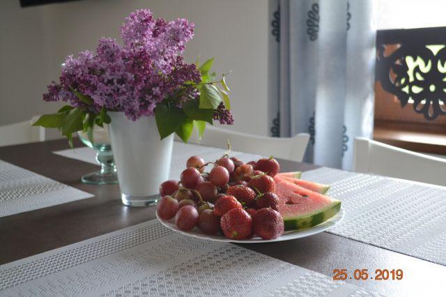 Chatka U Stanka Biały Dunajec