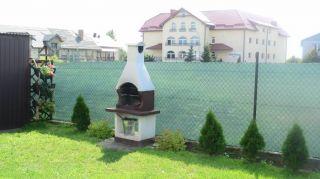 Pokoje Gościnne SJESTA Jastrzębia Góra-Tupadly