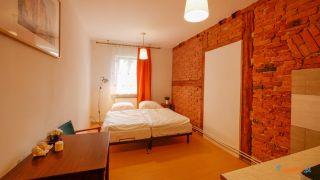 Pokoje i apartamenty KANTORÓWKA  Cieplice Pokój 2 osobowy