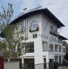 Dom Wypoczynkowy Oskar Jastrzębia Góra