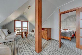 ASTER Resort Władysławowo Apartament