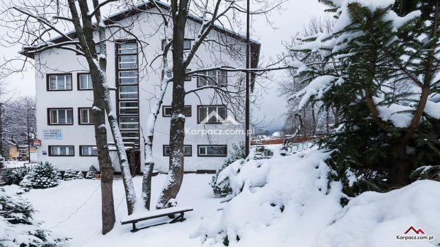 Dom Wczasowy MORION Karpacz