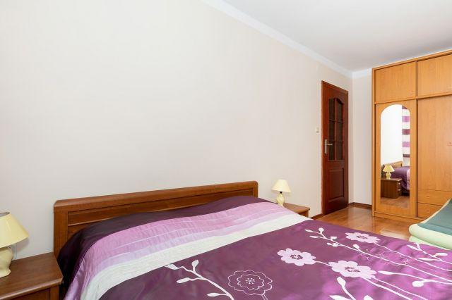 Pokoje DAFNE Niechorze Mieszkanie 65 m2