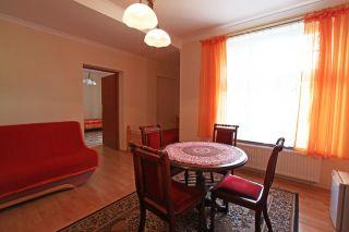 Domki i pokoje OLIVIA Darłówko studio 2+2