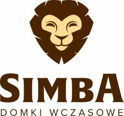 SIMBA Domki Wczasowe Karwia