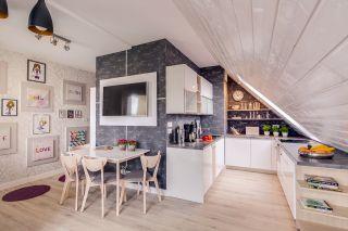 Apartament AGNES Jelenia Góra (Cieplice)